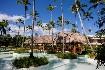 Hotel Impressive Resort And Spa (ex Susncape Bávaro Beach) (fotografie 35)