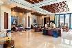 Hotel Millennium Resort Salalah (fotografie 3)