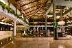 Hotel Catalonia Bavaro Beach & Golf Resort (fotografie 2)