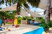 Hotel Catalonia Bavaro Beach & Golf Resort (fotografie 7)