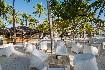 Hotel Catalonia Bavaro Beach & Golf Resort (fotografie 15)