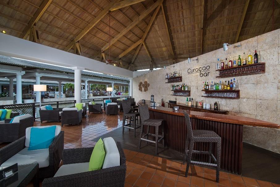 Hotel Catalonia Bavaro Beach & Golf Resort (fotografie 16)