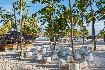 Hotel Catalonia Bavaro Beach & Golf Resort (fotografie 17)