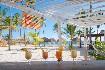 Hotel Catalonia Bavaro Beach & Golf Resort (fotografie 20)