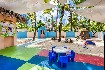 Hotel Catalonia Bavaro Beach & Golf Resort (fotografie 51)