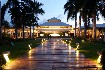 Hotel Catalonia Bavaro Beach & Golf Resort (fotografie 59)
