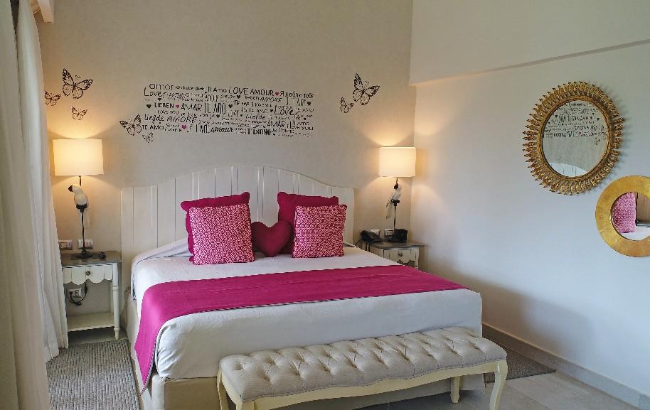 Hotel Catalonia Bavaro Beach & Golf Resort (fotografie 63)
