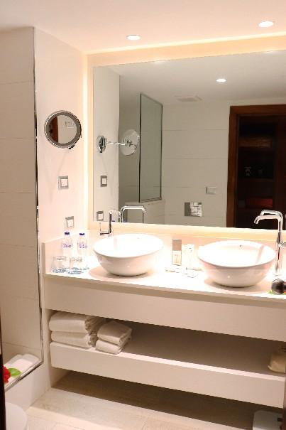 Hotel Catalonia Royal Bavaro (fotografie 3)