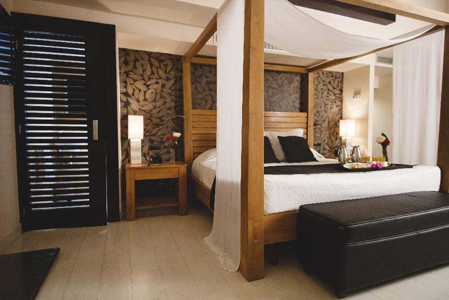 Hotel Catalonia Royal Bavaro (fotografie 11)