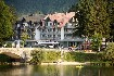 Hotel Jezero (fotografie 2)