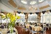 Spa Hotel Palace Zvon (fotografie 3)