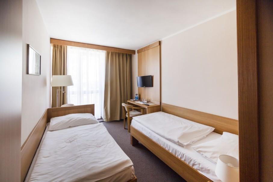 Hotel Fis (fotografie 10)