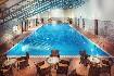 Hotel Ski & Wellness Residence Družba (fotografie 2)