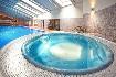 Hotel Ski & Wellness Residence Družba (fotografie 3)