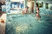 Hotel Ski & Wellness Residence Družba (fotografie 4)