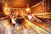 Ski & Wellness Residence Družba (fotografie 7)