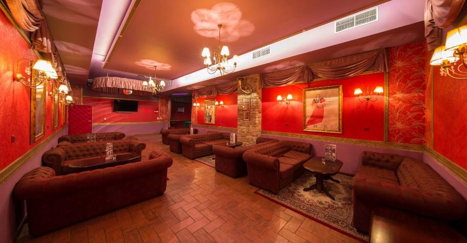 Ski & Wellness Residence Družba (fotografie 11)