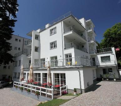 Boutique Hotel Radun (hlavní fotografie)