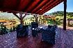 Green Inn Hotel Ostravice (fotografie 2)