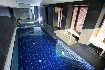 Hotel Slunný Dvůr (fotografie 3)