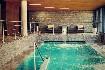 Wellness & Spa Hotel Villa Regenhart (fotografie 5)