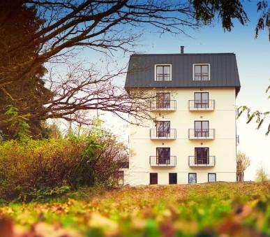 Spa Boutique Hotel Löwenstein (hlavní fotografie)