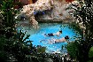 Aquapark Tatralandia - Holiday Village (fotografie 8)