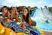 Aquapark Tatralandia - Holiday Village (fotografie 18)