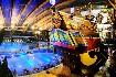 Aquapark Tatralandia - Holiday Village (fotografie 25)