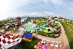 Aquapark Tatralandia - Holiday Village (fotografie 41)