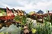 Aquapark Tatralandia - Holiday Village (fotografie 57)
