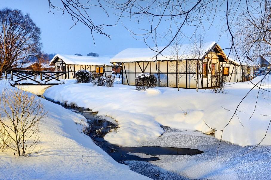 Aquapark Tatralandia - Holiday Village (fotografie 62)