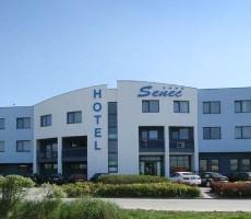 Hotel Senec