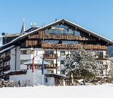 Lebe Frei - Hotel Der Löwe