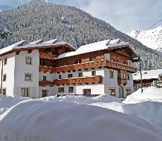 Hotel Haid