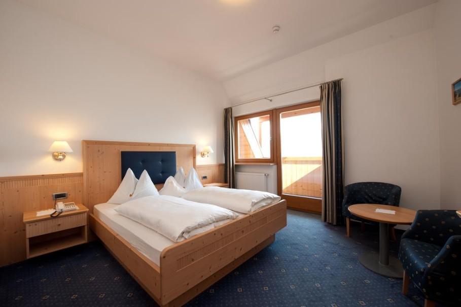 Hotel Haus An Der Luck (fotografie 15)