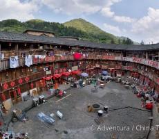 Za poetikou jihovýchodní Číny