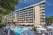 Hotel Playa Park (fotografie 26)