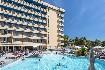 Hotel Playa Park (fotografie 33)