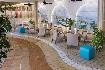 Hotel Playa Park (fotografie 34)
