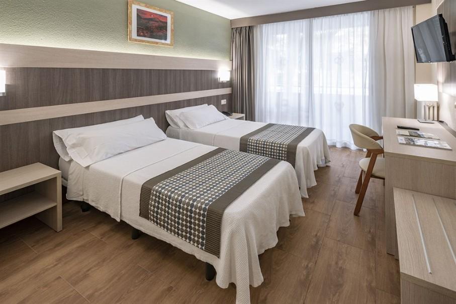 Hotel Playa Park (fotografie 39)