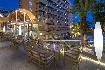 Hotel Playa Park (fotografie 42)