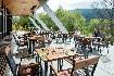 Clarion Hotel Špindlerův Mlýn (fotografie 25)