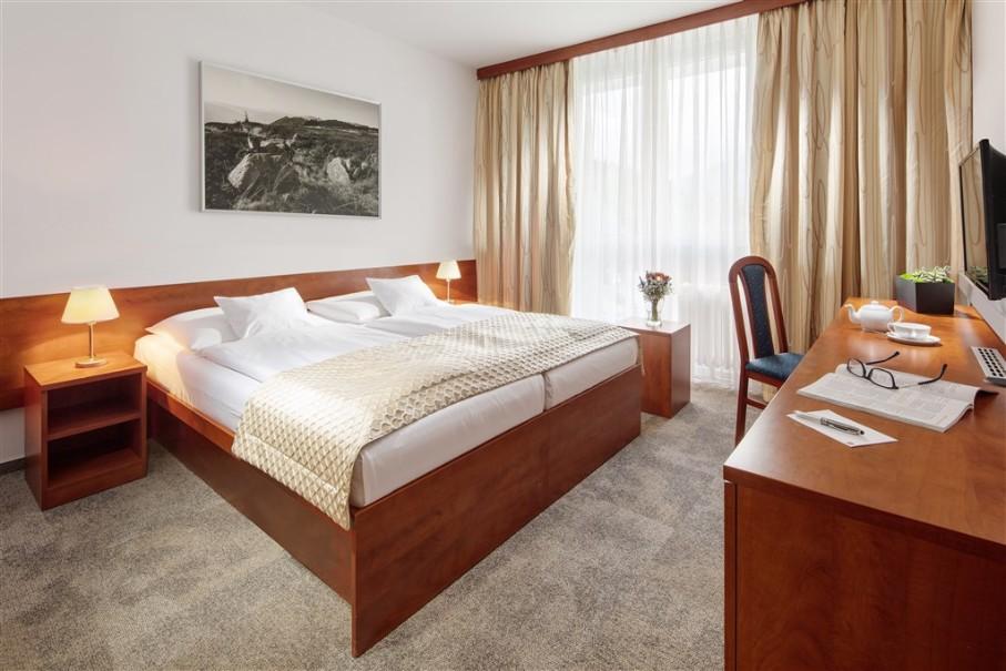 Clarion Hotel Špindlerův Mlýn (fotografie 27)