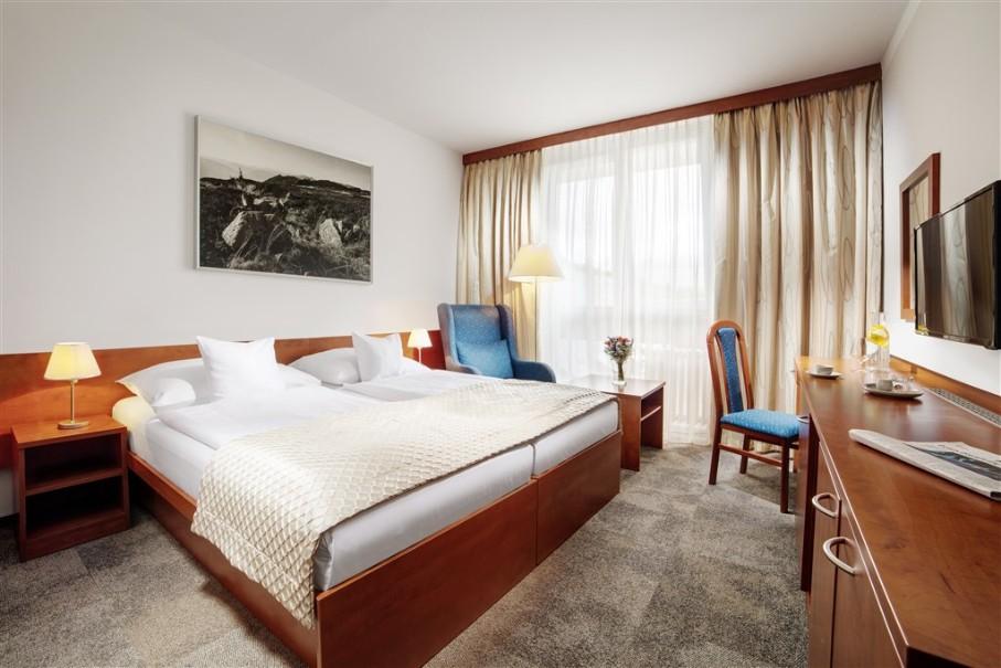 Clarion Hotel Špindlerův Mlýn (fotografie 28)