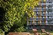 Clarion Hotel Špindlerův Mlýn (fotografie 29)