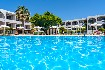 Hotel Lardos Bay (fotografie 1)