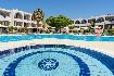 Hotel Lardos Bay (fotografie 19)