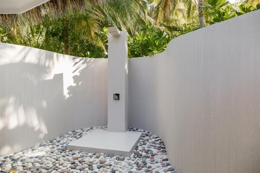 Hotel Kihaa Maldives Island Resort (fotografie 9)
