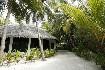 Hotel Kihaa Maldives Island Resort (fotografie 12)